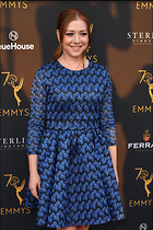 Celebrity Photo: Alyson Hannigan 1200x1800   466 kb Viewed 36 times @BestEyeCandy.com Added 153 days ago