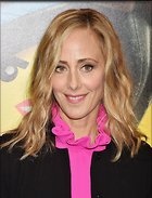 Celebrity Photo: Kim Raver 1600x2094   1.2 mb Viewed 20 times @BestEyeCandy.com Added 86 days ago