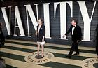 Celebrity Photo: Emma Stone 2000x1385   221 kb Viewed 59 times @BestEyeCandy.com Added 129 days ago
