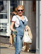 Celebrity Photo: Kylie Minogue 1200x1607   249 kb Viewed 34 times @BestEyeCandy.com Added 38 days ago