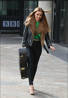 Celebrity Photo: Una Healy 2816x4064   629 kb Viewed 14 times @BestEyeCandy.com Added 179 days ago