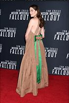 Celebrity Photo: Michelle Monaghan 2422x3600   930 kb Viewed 11 times @BestEyeCandy.com Added 223 days ago