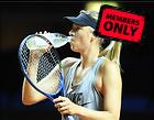 Celebrity Photo: Maria Sharapova 3184x2472   1.6 mb Viewed 3 times @BestEyeCandy.com Added 30 days ago