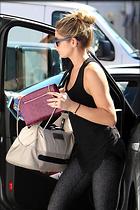 Celebrity Photo: Ashley Greene 1136x1704   1.2 mb Viewed 17 times @BestEyeCandy.com Added 121 days ago
