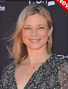 Celebrity Photo: Amy Smart 2100x2752   1.1 mb Viewed 11 times @BestEyeCandy.com Added 9 days ago