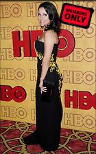 Celebrity Photo: Julia Louis Dreyfus 2100x3366   2.2 mb Viewed 2 times @BestEyeCandy.com Added 169 days ago