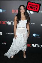 Celebrity Photo: Demi Lovato 2133x3200   2.7 mb Viewed 2 times @BestEyeCandy.com Added 6 days ago