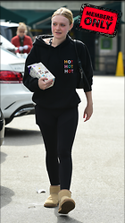 Celebrity Photo: Dakota Fanning 2160x3840   1.8 mb Viewed 1 time @BestEyeCandy.com Added 12 hours ago