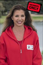 Celebrity Photo: Charisma Carpenter 2000x3000   1.3 mb Viewed 2 times @BestEyeCandy.com Added 160 days ago
