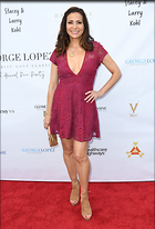 Celebrity Photo: Constance Marie 1200x1769   228 kb Viewed 58 times @BestEyeCandy.com Added 103 days ago