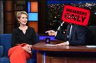 Celebrity Photo: Cynthia Nixon 3000x2002   4.4 mb Viewed 5 times @BestEyeCandy.com Added 377 days ago