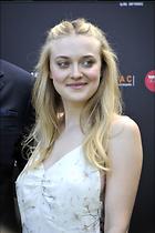 Celebrity Photo: Dakota Fanning 1200x1803   220 kb Viewed 25 times @BestEyeCandy.com Added 47 days ago
