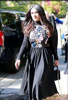 Celebrity Photo: Salma Hayek 2386x3500   1,048 kb Viewed 31 times @BestEyeCandy.com Added 27 days ago