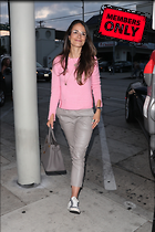 Celebrity Photo: Jordana Brewster 2133x3200   2.3 mb Viewed 4 times @BestEyeCandy.com Added 20 hours ago