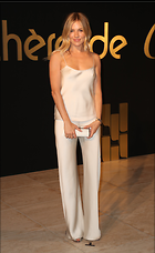 Celebrity Photo: Sienna Miller 1840x3000   725 kb Viewed 31 times @BestEyeCandy.com Added 21 days ago