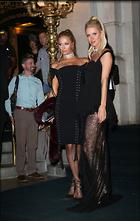 Celebrity Photo: Nicky Hilton 1200x1891   238 kb Viewed 38 times @BestEyeCandy.com Added 40 days ago