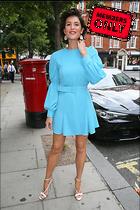 Celebrity Photo: Gemma Arterton 1799x2700   2.1 mb Viewed 2 times @BestEyeCandy.com Added 31 days ago