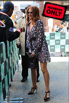 Celebrity Photo: Isla Fisher 3056x4589   1.4 mb Viewed 2 times @BestEyeCandy.com Added 121 days ago