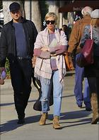 Celebrity Photo: Kristen Wiig 1200x1698   329 kb Viewed 47 times @BestEyeCandy.com Added 155 days ago