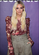 Celebrity Photo: Ashlee Simpson 1200x1680   322 kb Viewed 5 times @BestEyeCandy.com Added 15 days ago