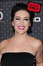Celebrity Photo: Alyssa Milano 2848x4288   1.8 mb Viewed 4 times @BestEyeCandy.com Added 67 days ago
