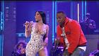 Celebrity Photo: Nicki Minaj 1200x675   93 kb Viewed 37 times @BestEyeCandy.com Added 38 days ago