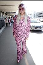 Celebrity Photo: Kesha Sebert 1200x1800   310 kb Viewed 7 times @BestEyeCandy.com Added 20 days ago