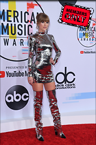 Celebrity Photo: Taylor Swift 3437x5155   1.5 mb Viewed 9 times @BestEyeCandy.com Added 146 days ago