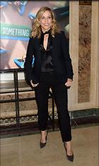 Celebrity Photo: Sheryl Crow 1200x1995   354 kb Viewed 53 times @BestEyeCandy.com Added 127 days ago