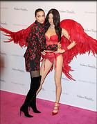 Celebrity Photo: Adriana Lima 1260x1600   311 kb Viewed 11 times @BestEyeCandy.com Added 17 days ago