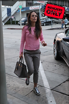 Celebrity Photo: Jordana Brewster 2133x3200   2.0 mb Viewed 3 times @BestEyeCandy.com Added 20 hours ago