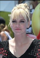 Celebrity Photo: Anna Faris 1280x1818   282 kb Viewed 93 times @BestEyeCandy.com Added 214 days ago