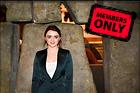 Celebrity Photo: Maisie Williams 3500x2333   1.6 mb Viewed 1 time @BestEyeCandy.com Added 18 days ago