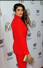 Celebrity Photo: Nikki Reed 1200x1911   239 kb Viewed 6 times @BestEyeCandy.com Added 53 days ago