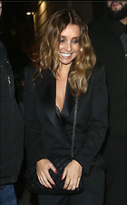 Celebrity Photo: Louise Redknapp 1200x1929   182 kb Viewed 30 times @BestEyeCandy.com Added 114 days ago