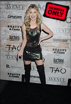 Celebrity Photo: AnnaLynne McCord 3000x4369   1.8 mb Viewed 3 times @BestEyeCandy.com Added 203 days ago