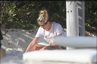 Celebrity Photo: Kristin Cavallari 2500x1667   506 kb Viewed 13 times @BestEyeCandy.com Added 21 days ago