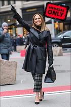 Celebrity Photo: Jennifer Lopez 2185x3278   2.5 mb Viewed 1 time @BestEyeCandy.com Added 29 hours ago