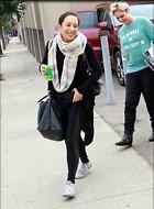 Celebrity Photo: Cheryl Burke 1200x1627   270 kb Viewed 10 times @BestEyeCandy.com Added 108 days ago