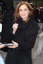Celebrity Photo: Jenna Fischer 1200x1800   194 kb Viewed 19 times @BestEyeCandy.com Added 97 days ago