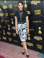 Celebrity Photo: Janina Gavankar 2325x3100   941 kb Viewed 58 times @BestEyeCandy.com Added 216 days ago