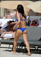 Celebrity Photo: Bethenny Frankel 1200x1653   176 kb Viewed 47 times @BestEyeCandy.com Added 28 days ago