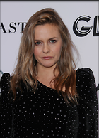 Celebrity Photo: Alicia Silverstone 2816x3906   1.2 mb Viewed 75 times @BestEyeCandy.com Added 97 days ago