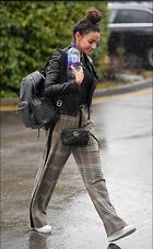 Celebrity Photo: Michelle Keegan 1200x1958   346 kb Viewed 3 times @BestEyeCandy.com Added 18 days ago