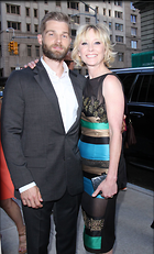 Celebrity Photo: Anne Heche 1200x1983   292 kb Viewed 58 times @BestEyeCandy.com Added 149 days ago
