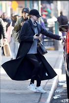 Celebrity Photo: Emma Stone 662x993   92 kb Viewed 12 times @BestEyeCandy.com Added 38 days ago