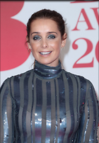 Celebrity Photo: Louise Redknapp 1200x1728   241 kb Viewed 36 times @BestEyeCandy.com Added 77 days ago