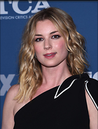Celebrity Photo: Emily VanCamp 1200x1586   207 kb Viewed 80 times @BestEyeCandy.com Added 194 days ago
