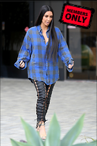 Celebrity Photo: Kimberly Kardashian 3105x4658   1.4 mb Viewed 0 times @BestEyeCandy.com Added 2 days ago