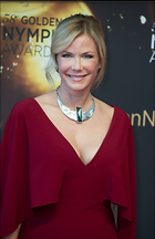 Celebrity Photo: Katherine Kelly Lang 1200x1848   153 kb Viewed 104 times @BestEyeCandy.com Added 266 days ago